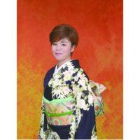 島津亜矢 歌・夢 爛漫 -30年の軌跡- CD5枚組